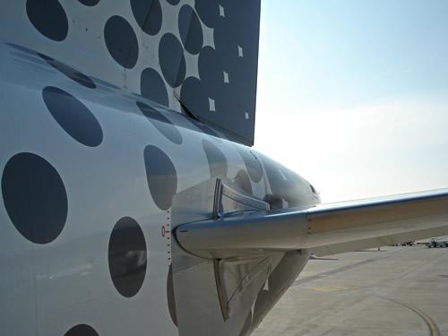 vueling-airbus-a320.jpg