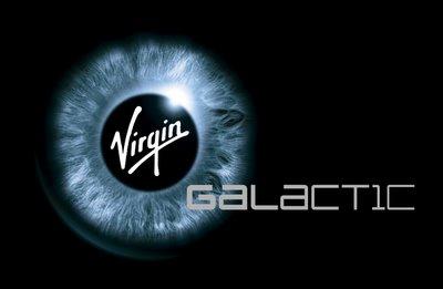virgin_galacticblacksm-725199.jpg