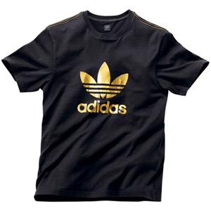 tshirt_adidas