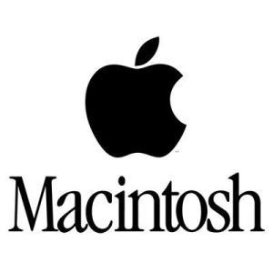macintosh_logo1