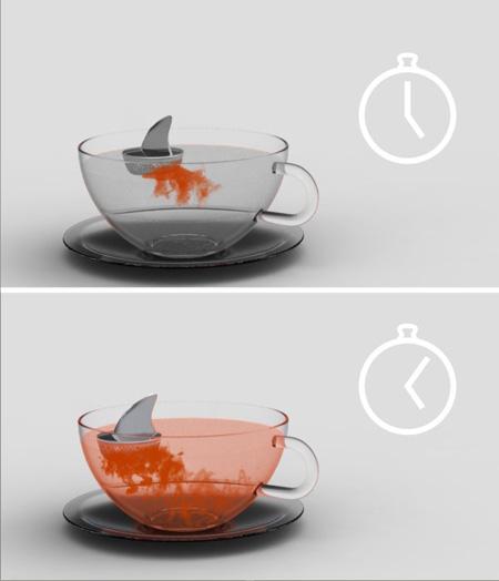 shark_infuser